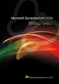 Manual práctico sobre MS Dynamics NAV 2009