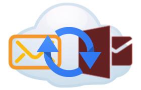 Migra el correo a Outlook.com